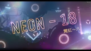 [2.11] NEON 18 by Xender Game (me) & DspectrumNGK!
