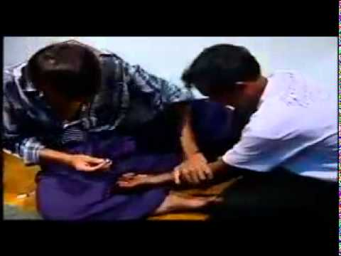 Naw Naw Myanmar Gospel Song video