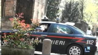 Domiciliari agli agenti arrestati, udienza a Bologna per il ricorso della Procura
