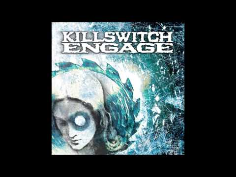 Killswitch Engage - Temple From The Within