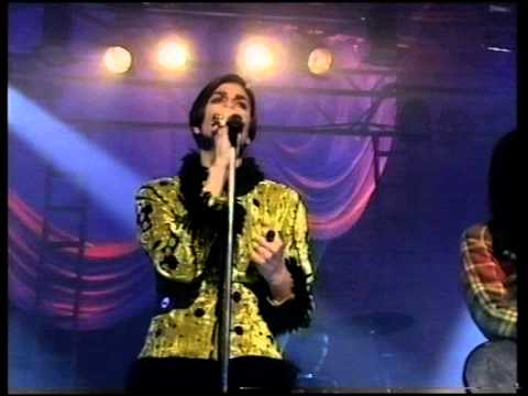 Shakespears sister - Stay - Top of the pops original broadcast