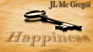 HAPPINESS - Very Relaxing Instrumental Music