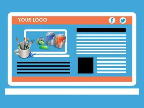 Online Auctions for Customised WordPress Websites