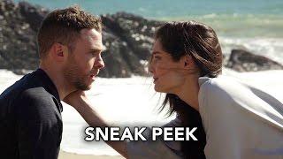 """Marvel's Agents of SHIELD 4x21 Sneak Peek #2 """"The Return"""" (HD) Season 4 Episode 21 Sneak Peek #2"""