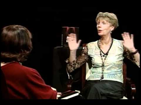 Karin Fossum - When The Devil Holds The Candle - Part 2