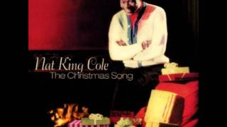 Watch Nat King Cole Deck The Halls video