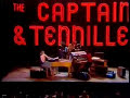 Captain and Tennille de Love [video]