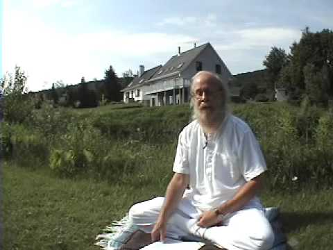WHO IS BABAJI?  www.babajiskriyayoga.net