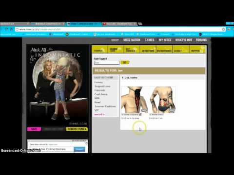Female  How To Crossdress For Girls 2012