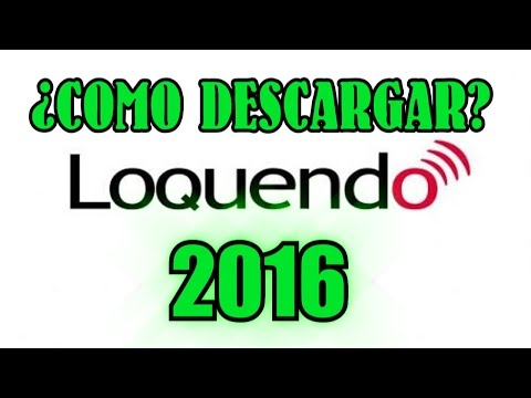 Como Descargar TextAloud + Voces Loquendo - 2014!