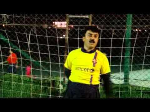 Bazmi Sala ( Filmi Komidi Kurdi ) video