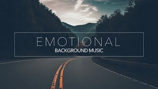 Emotional Cinematic Piano Background Music For Audio Presentations
