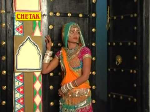Rajasthani Nen Songs 2012 Fagan Holi 8511578835 video