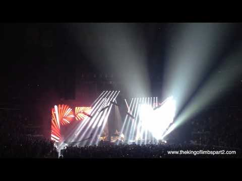 Paul McCartney - Helter Skelter - Orlando, Florida - Amway Center - 2013 Out There Tour
