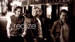 Drew Seeley - Back To The Days