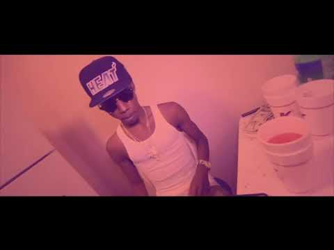 Speaker Knockerz - Dap You Up | Shot by @LoudVisuals