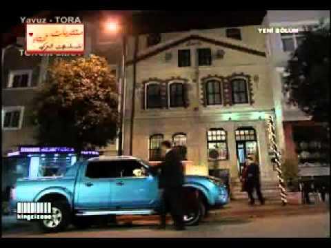 مسلسل ماهي جريمة فاطمة الحلقة 26 الجزء 8 مترجم