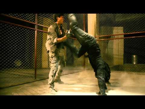 BKO: Bangkok Knockout - Trailer