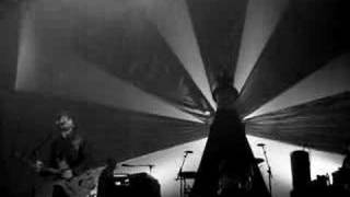 Watch Super Furry Animals The Gateway Song video