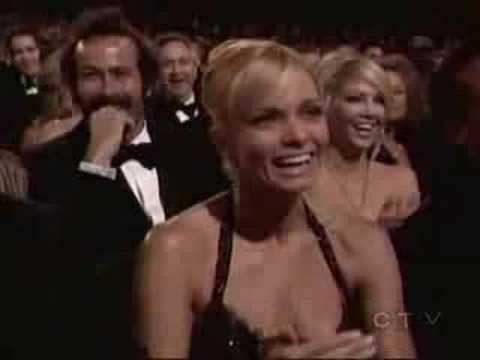 emmys opening monologue