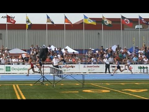 jeux-du-qu-bec-2014-finale-100-m-tre-haies-juv-niles-femme