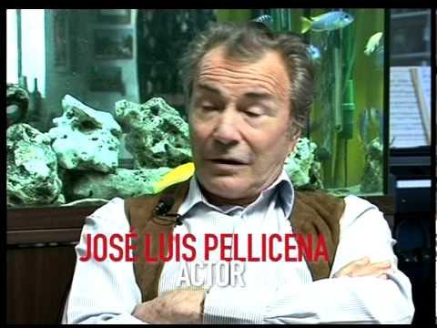 Palabras a medianoche Jose Luis Pellicena 13N CYL7P1538