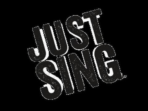 how to learn to sing without lessons