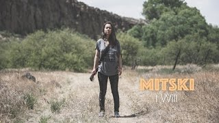 "Mitski ""I Will"" / Out of Town Films"