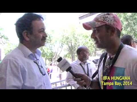 Rajkumar Hirani Exclusive On PK And Aamir Khan
