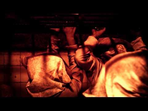 Rammstein - Mein Herz Brennt (Explicit Version)