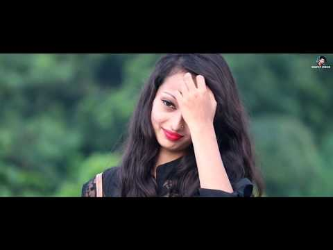 Bewafa Hai Tu-New Hindi Song 2018-Heart Broken Love Story-Sad Song