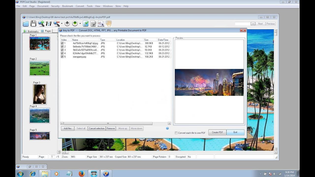 LunaPic Free Online Photo Editor Famous Art Works Photo to picture converter