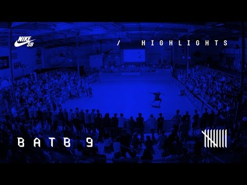 BATB9 | Highlights