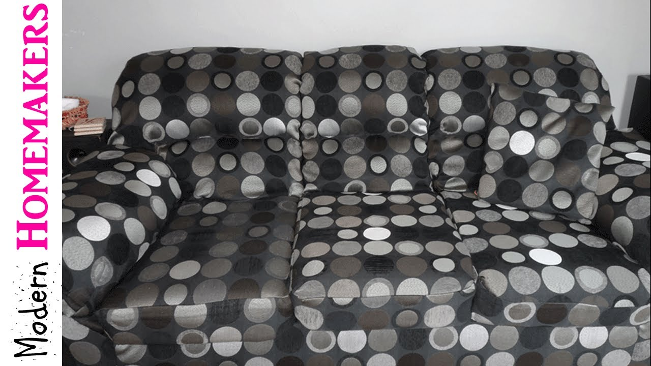Reupholster Couch Cushions Video picture on Reupholster Couch Cushions Videowatch?v=xk0VZCccgl0 with Reupholster Couch Cushions Video, sofa 2177971a10939864406738f2dd759a16