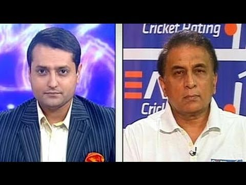 Ashok Dinda has a good heart: Sunil Gavaskar