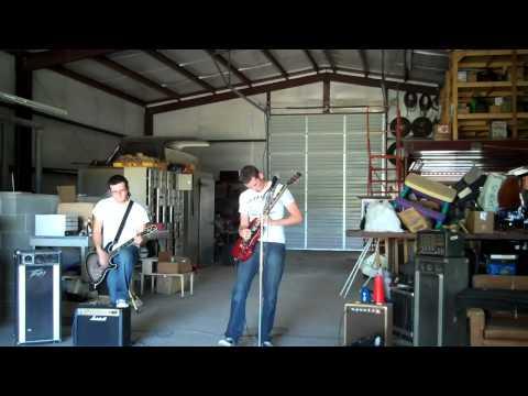 JYDF(lencho's song) w/Lorenzo Soto and Asa Hough Menard TX
