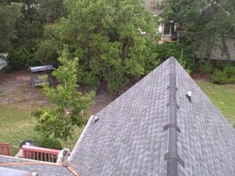 Little River SC Roofing Contractor Home Repair handyman