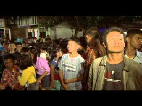 Episode Jalanan wong Ndeso Soekirman (cair Bersama Suku Batak) video