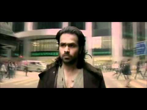 Teri Yadon Se Official Full HQ Video feat Mustafa Zahid from Blood Money