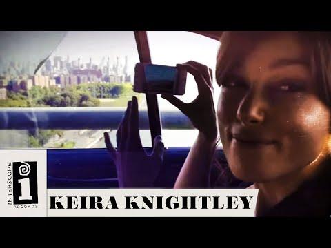 Keira Knightley - Like A Fool (Begin Again Soundtrack)