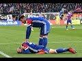 Basel Lugano goals and highlights