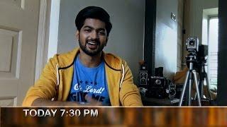 Ami Raji Teaser 3 | Prem Ki Bujhini | Om | Subhashree | Coming This Puja