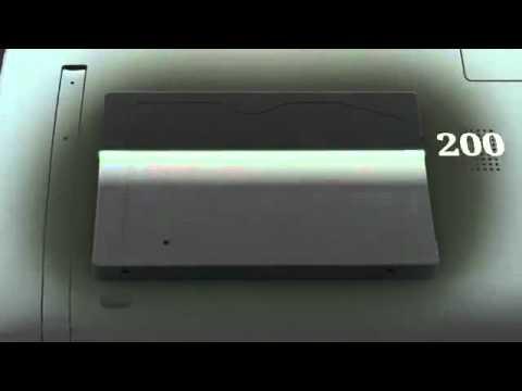 Archos G9 tablet    Archos 80 G9  Archos 101 G9