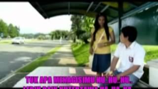 download lagu Masih Adakah   Wali Band gratis