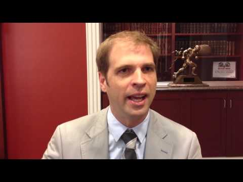 Dr. John Finnell - Vitamin D & Aging - Linus Pauling Conference Interviews