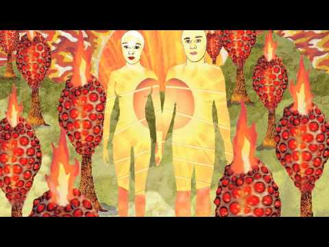Of Montreal - Requiem For Omm