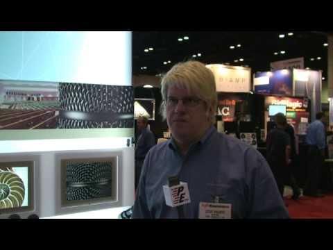 Audio-Technica 3000 Series Wireless Systems