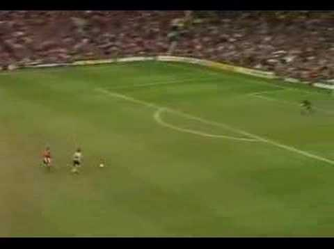 solskjaer V Newcastle
