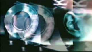 Watch Pet Shop Boys Before video