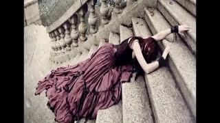 download lagu Chale Aaoge Emptiness gratis